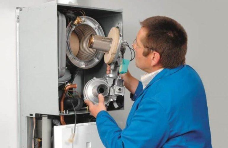 Resized entretien chaudi re gaz rapidplomberie 800x536 750x500