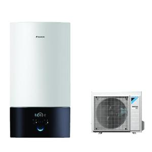 Resized daikin altherma